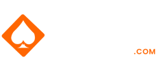 welcomecasinos logo